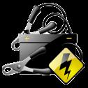 Электрооборудование bmw e53