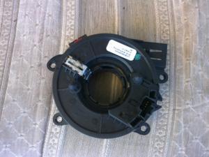 Контактное кольцо (шлейф) бмв е39