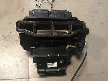 Печка bmw e46