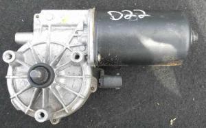Моторчик стеклоочистителя бмв е39