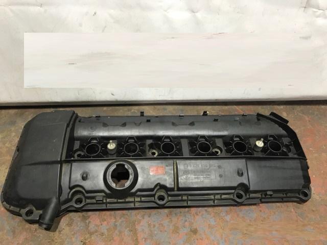 Клапанная крышка бмв е60 е61